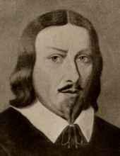 Jacob Böhme le divin parleur livre de patricia lasserre