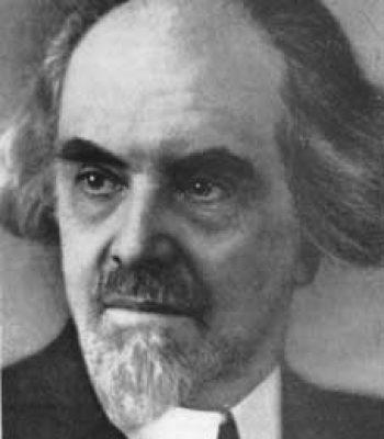 Nicolas Berdiaev livre de patricia lasserre
